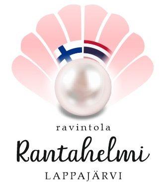 Ravintola Rantahelmi